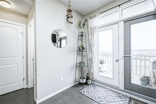 Photo 14: 71 EVANSVIEW Gardens NW in Calgary: Evanston Row/Townhouse for sale : MLS®# A1016799