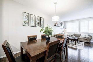 Photo 4: 71 EVANSVIEW Gardens NW in Calgary: Evanston Row/Townhouse for sale : MLS®# A1016799