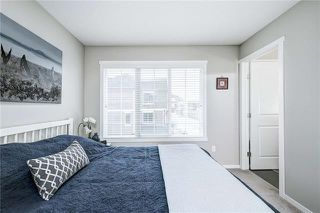 Photo 21: 71 EVANSVIEW Gardens NW in Calgary: Evanston Row/Townhouse for sale : MLS®# A1016799