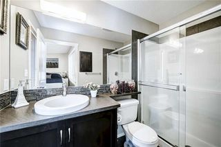 Photo 23: 71 EVANSVIEW Gardens NW in Calgary: Evanston Row/Townhouse for sale : MLS®# A1016799