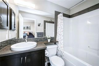 Photo 19: 71 EVANSVIEW Gardens NW in Calgary: Evanston Row/Townhouse for sale : MLS®# A1016799