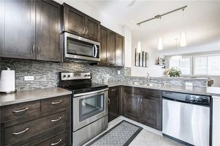 Photo 13: 71 EVANSVIEW Gardens NW in Calgary: Evanston Row/Townhouse for sale : MLS®# A1016799