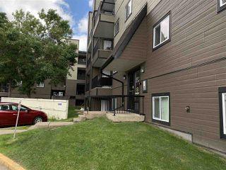 Photo 4: 303 4011 26 AV in Edmonton: Zone 29 Condo for sale : MLS®# E4208692