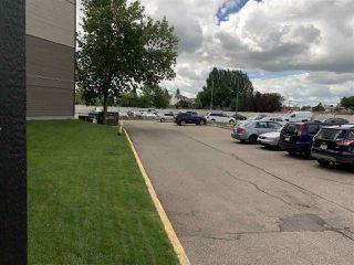 Photo 20: 303 4011 26 AV in Edmonton: Zone 29 Condo for sale : MLS®# E4208692