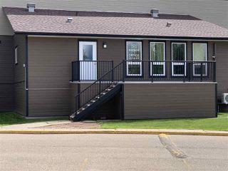 Photo 5: 303 4011 26 AV in Edmonton: Zone 29 Condo for sale : MLS®# E4208692