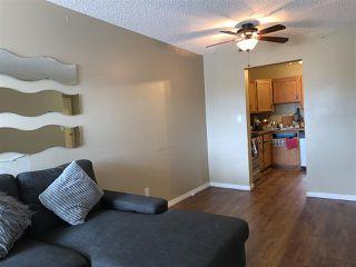Photo 11: 303 4011 26 AV in Edmonton: Zone 29 Condo for sale : MLS®# E4208692