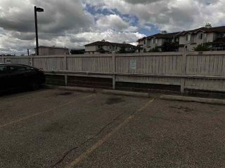 Photo 27: 303 4011 26 AV in Edmonton: Zone 29 Condo for sale : MLS®# E4208692