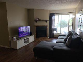 Photo 12: 303 4011 26 AV in Edmonton: Zone 29 Condo for sale : MLS®# E4208692
