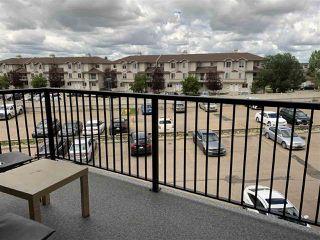 Photo 13: 303 4011 26 AV in Edmonton: Zone 29 Condo for sale : MLS®# E4208692