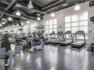 """Photo 13: 1305 938 SMITHE Street in Vancouver: Downtown VW Condo for sale in """"ELECTRIC AVENUE"""" (Vancouver West)  : MLS®# R2491413"""