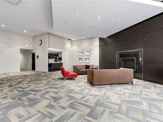 """Photo 15: 1305 938 SMITHE Street in Vancouver: Downtown VW Condo for sale in """"ELECTRIC AVENUE"""" (Vancouver West)  : MLS®# R2491413"""