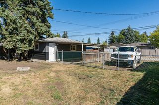 Photo 26: 7408 24th Street SE in Calgary: Ogden Detached for sale : MLS®# A1032188