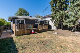 Photo 27: 7408 24th Street SE in Calgary: Ogden Detached for sale : MLS®# A1032188