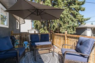 Photo 31: 7408 24th Street SE in Calgary: Ogden Detached for sale : MLS®# A1032188