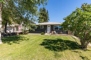 Photo 32: 7408 24th Street SE in Calgary: Ogden Detached for sale : MLS®# A1032188