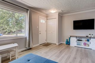 Photo 7: 7408 24th Street SE in Calgary: Ogden Detached for sale : MLS®# A1032188