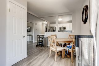 Photo 13: 7408 24th Street SE in Calgary: Ogden Detached for sale : MLS®# A1032188