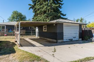 Photo 30: 7408 24th Street SE in Calgary: Ogden Detached for sale : MLS®# A1032188