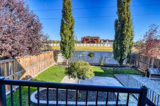 Main Photo: 54 EVANSFORD Grove NW in Calgary: Evanston Detached for sale : MLS®# A1032132