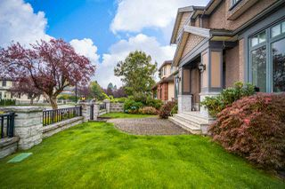 Photo 2: 2450 W 22ND Avenue in Vancouver: Arbutus House for sale (Vancouver West)  : MLS®# R2497734