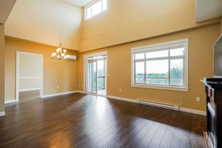 "Photo 12: 409 12635 190A Street in Pitt Meadows: Mid Meadows Condo for sale in ""Cedar Downs"" : MLS®# R2501309"