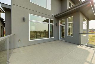 Photo 16: 4524 KNIGHT Wynd in Edmonton: Zone 56 House for sale : MLS®# E4216750