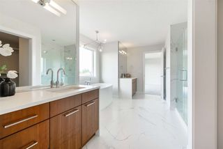 Photo 29: 4524 KNIGHT Wynd in Edmonton: Zone 56 House for sale : MLS®# E4216750