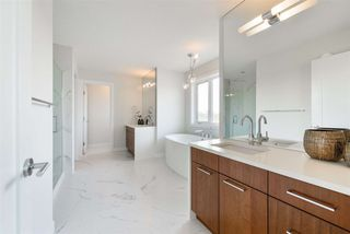 Photo 26: 4524 KNIGHT Wynd in Edmonton: Zone 56 House for sale : MLS®# E4216750