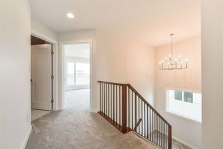 Photo 22: 4524 KNIGHT Wynd in Edmonton: Zone 56 House for sale : MLS®# E4216750