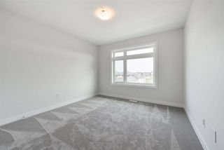 Photo 38: 4524 KNIGHT Wynd in Edmonton: Zone 56 House for sale : MLS®# E4216750