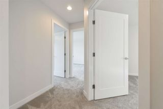 Photo 36: 4524 KNIGHT Wynd in Edmonton: Zone 56 House for sale : MLS®# E4216750
