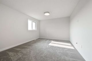 Photo 37: 4524 KNIGHT Wynd in Edmonton: Zone 56 House for sale : MLS®# E4216750