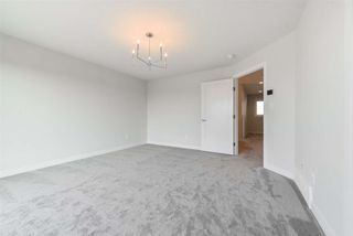 Photo 24: 4524 KNIGHT Wynd in Edmonton: Zone 56 House for sale : MLS®# E4216750