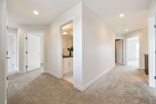 Photo 33: 4524 KNIGHT Wynd in Edmonton: Zone 56 House for sale : MLS®# E4216750