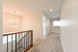 Photo 21: 4524 KNIGHT Wynd in Edmonton: Zone 56 House for sale : MLS®# E4216750