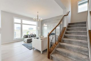 Photo 46: 4524 KNIGHT Wynd in Edmonton: Zone 56 House for sale : MLS®# E4216750