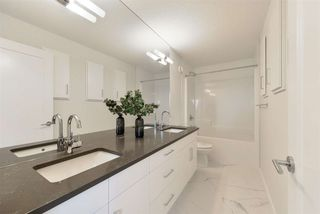 Photo 35: 4524 KNIGHT Wynd in Edmonton: Zone 56 House for sale : MLS®# E4216750
