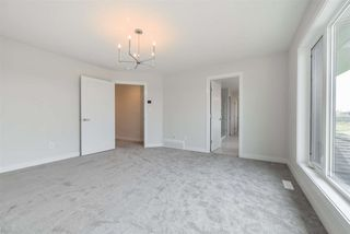 Photo 25: 4524 KNIGHT Wynd in Edmonton: Zone 56 House for sale : MLS®# E4216750