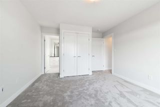 Photo 39: 4524 KNIGHT Wynd in Edmonton: Zone 56 House for sale : MLS®# E4216750