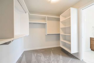 Photo 31: 4524 KNIGHT Wynd in Edmonton: Zone 56 House for sale : MLS®# E4216750