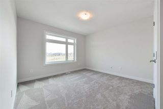 Photo 41: 4524 KNIGHT Wynd in Edmonton: Zone 56 House for sale : MLS®# E4216750
