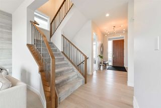 Photo 19: 4524 KNIGHT Wynd in Edmonton: Zone 56 House for sale : MLS®# E4216750