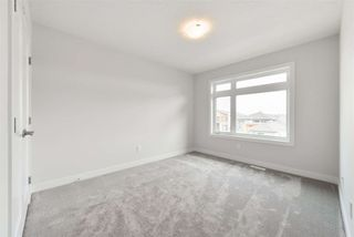 Photo 34: 4524 KNIGHT Wynd in Edmonton: Zone 56 House for sale : MLS®# E4216750