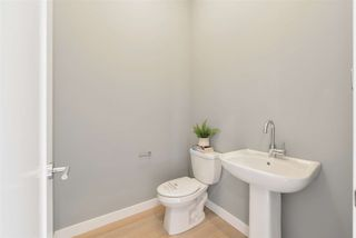 Photo 17: 4524 KNIGHT Wynd in Edmonton: Zone 56 House for sale : MLS®# E4216750