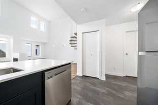 Photo 6: 403 1000 15 Avenue in Calgary: Beltline Apartment for sale : MLS®# A1043767