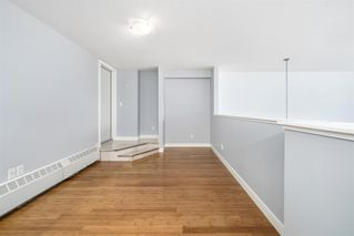 Photo 19: 403 1000 15 Avenue in Calgary: Beltline Apartment for sale : MLS®# A1043767