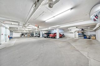 Photo 29: 403 1000 15 Avenue in Calgary: Beltline Apartment for sale : MLS®# A1043767