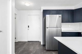 Photo 15: 403 1000 15 Avenue in Calgary: Beltline Apartment for sale : MLS®# A1043767