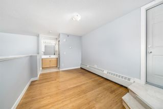 Photo 20: 403 1000 15 Avenue in Calgary: Beltline Apartment for sale : MLS®# A1043767