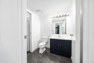 Photo 16: 403 1000 15 Avenue in Calgary: Beltline Apartment for sale : MLS®# A1043767